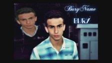 Bury Bk - Buryname