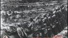 Çanakkale Destanı Anısına Slayt Gösterisi