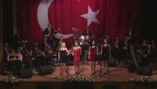 İzmir Pop Orkestrası  - I Feel Good