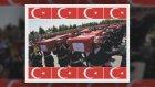 Mustafa Yıldızdoğan - Şehitler Ölmez