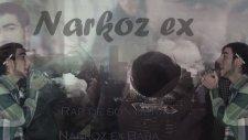 27 Nefes ft. Narkoz Ex - Haketmedigim Son {2013}