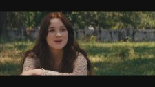 Beautiful Creatures Fragmanı