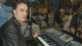 Piyanist Şantör Erkan - Zannetmeki Unutamam