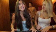 Rusyanın En Popüler Kızları