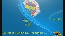 Fenerbahçe Üzerinde Oynanan Oyunlar (Her Fenerlinin İzlemesi Gerekir)