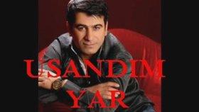 Mehmet Balaman - Usandım Yar
