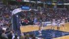 NBA'de 2012 yılının en ilginç 10 anı!