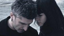 Redd - Beni Sevdi Benden Çok (Video Klip)