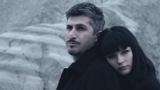 Redd - Beni Sevdi Benden Çok (Yeni Klip 2013)