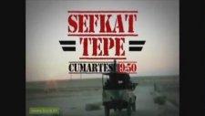 Şefkat Tepe 92.Bölüm Fragmanı (5.Ocak 2013)