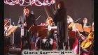 Antalya Canlı Müzik Grupları