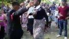 Barış İşbecerin Düğünü - Niğde Murtaza Köyü