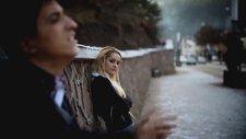 Kadir Yılmaz - Yüreğimin Suçu Neydi 2013 Klip