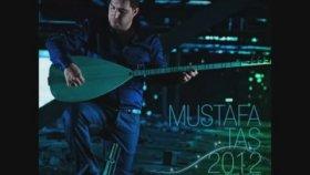 Sincanlı Mustafa Taş - Sende Anlarsın