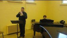 G Tartını Concerto 2 Andante