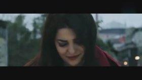 Şivan Perwer - Dur Dur