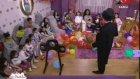 Hasbora Show Organizasyon - Sahne Malzemeleri İmalatı