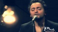 Zakkum - Ah Bu Şarkıların Gözü Kör Olsun Joyturk Akustik