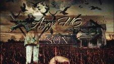 Azap Hg - Son