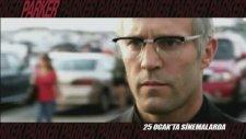Parker (2013) – Türkçe Altyazılı Televizyon Reklamı #3