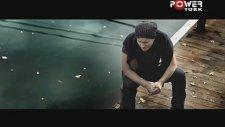 Emre Yücelen - Mutluluk Köyü (Video Klip)