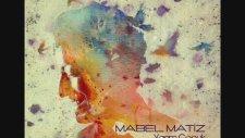 Mabel Matiz - Krallar