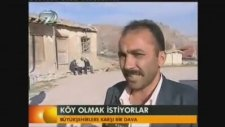 Türkşerefli Köyü Slayt