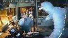 Hatay'da halk otobüsünde yolcuların gözü önünde şoför cinayeti!