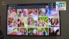 LG Smart Share Video Ön İnceleme