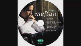Meftun - Eski Sevgili