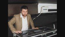 Sty Karadeniz End Bomba Mix