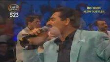 Azer Bülbül - Ibrahim Tatlıses - Ben Sanamı Yanam