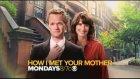 How I Met Your Mother 8. Sezon 13. Bölüm Sneak Peek