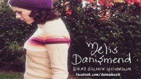 Melis Danişmend - Karşılıksız