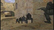 Pubmasters 2 - Counter Strikeın Gördüğü En Çılgın Oyuncular!