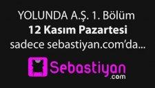 Yolunda A.şbir Ankara Dümeni 9. Bölüm Fragmanı