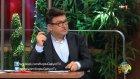 Ahmet Kural Dexter Dizisini Anlatıyor - Koptu Geliyor