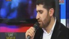 Bilal - Şehid İbrahim Hoca