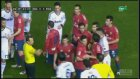 Osasuna 0-0 Real Madrid (Geniş Özet)