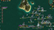 Seafight Tr1 Tılsım Savaşı