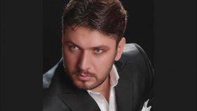 Ozgur Koc - Oğuz Yılmaz - Vur Oynasın Zillere