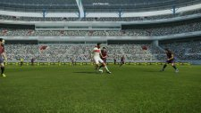 Pes 2013 Gol By Rangerswolf