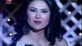 Ankaralı Ayşe Dinçer - Sev Dedinde Sevmedim Mi