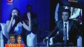 Ankaralı Ayşe Dinçer - Yeminim Var