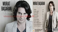 Murat Başaran - Alev Alev (Club Mix)