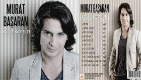 Murat Başaran - Gönül Hırsızı