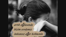 Türkülerle Bahtiyar - Git Güle Güle Sevgilim