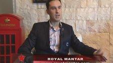 Royal Mantar