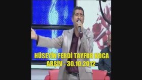 Ali Turaç - Geçmiyor Günler