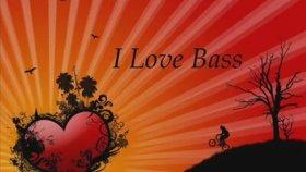 Dj Dogukan Ati - I Love Bass